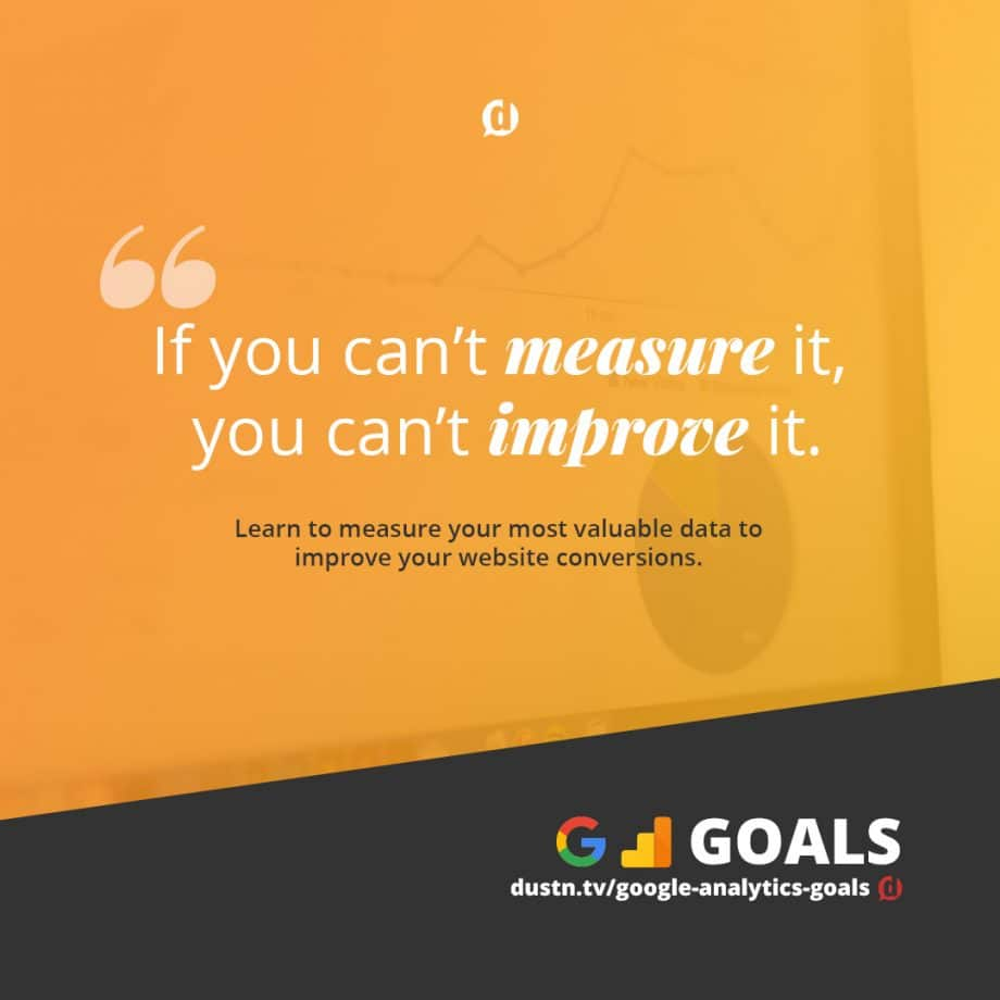 if you can't measure it quote square