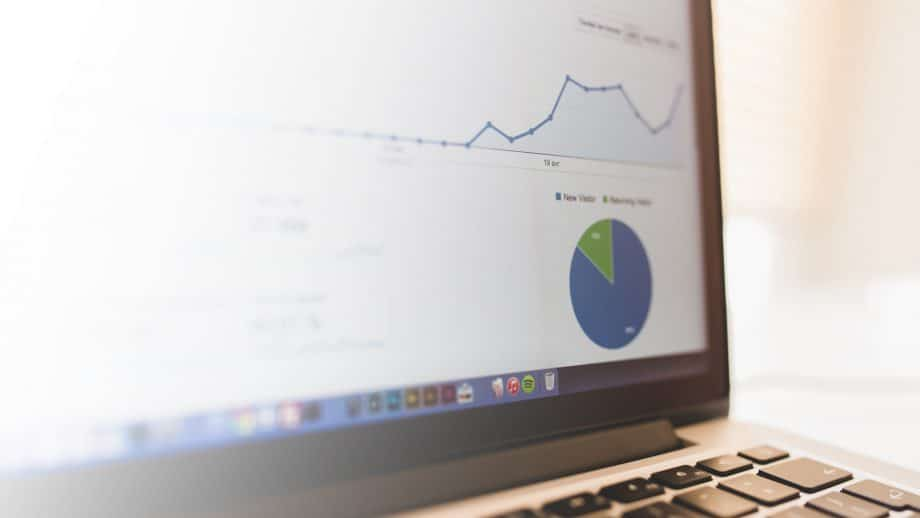 google analytics goals feature image