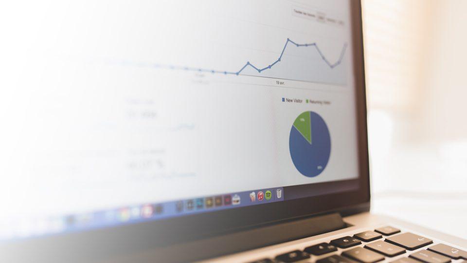How to: Google Analytics Goals Like a Boss