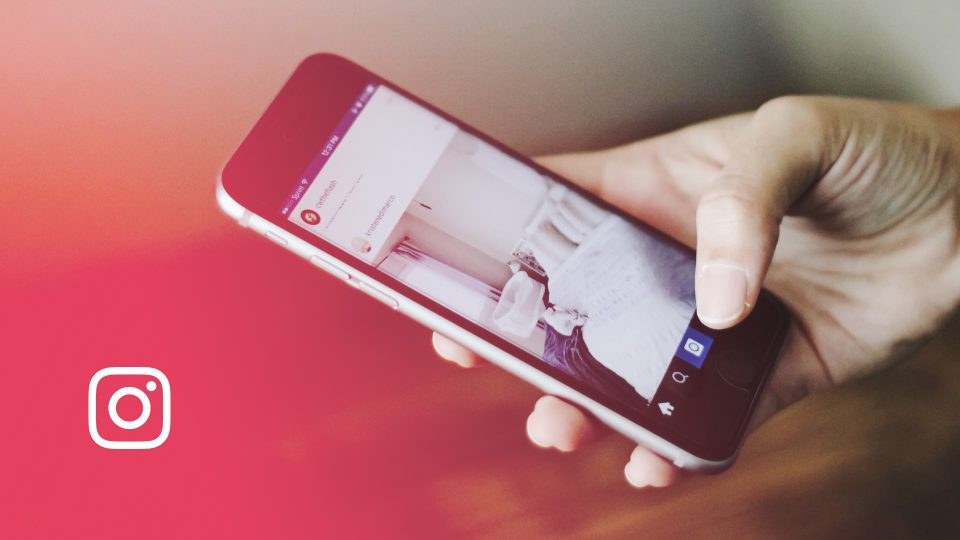 Instagram Announces Shopping Feature: What You Need to Know
