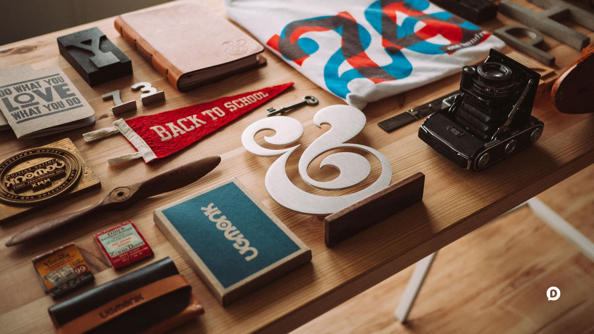 typography how to