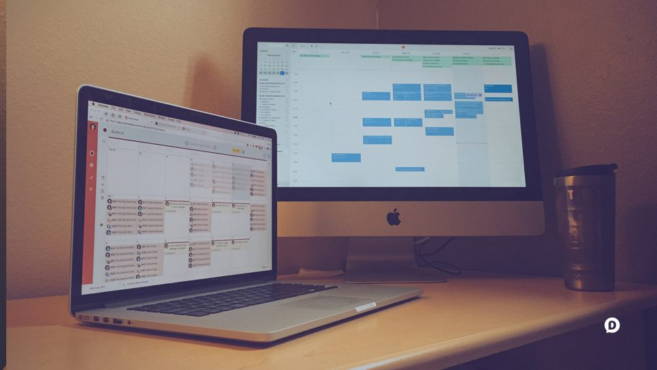 The Best Investment I've Ever Made for My Blog: CoSchedule