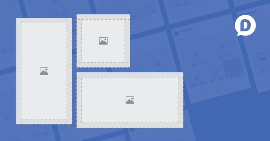 facebook image sizes