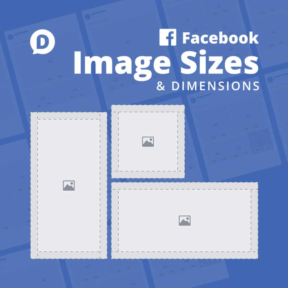 facebook image sizes