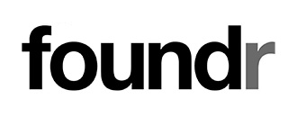founder magazine logo