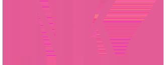 ink_ logo